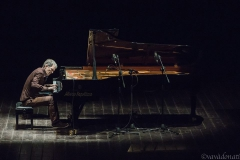 Brad Mehldau - Alberto Napolitano Pianoforti