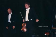Uto-Ughi-e-Seymour-Lipkin-alberto-napolitano-pianoforti