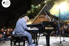 ramin-bahrami-piano-city-napoli-2016