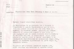Restauro-pianoforti-per-Conservatorio-di-Napoli-Alberto-Napolitano-Pianoforti
