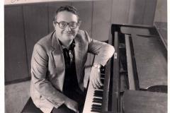 Carlo Bruno - Alberto Napolitano Pianoforti