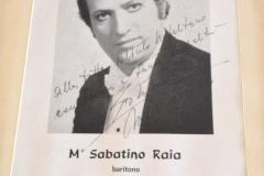 Sabatino-Raia-Alberto-Napolitano-pianoforti-napoli