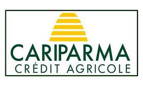 Partner Alberto Napolitano Pianoforti Napoli Cariparma