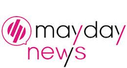 Partner Alberto Napolitano Pianoforti Napoli - Mayday News
