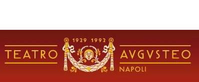 Partner Alberto Napolitano Pianoforti Napoli Teatro Augusteo