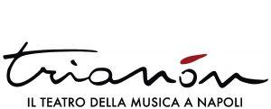 Partner Alberto Napolitano Pianoforti Napoli - Teatro Trianon