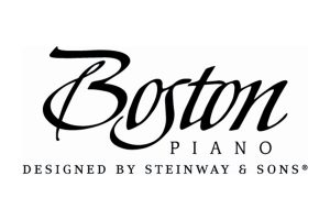 Boston - Alberto Napolitano Pianoforti