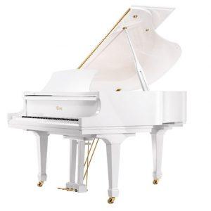 Pianoforte Essex-EGP_155C-Alberto-Napolitano-Pianoforti-Napoli