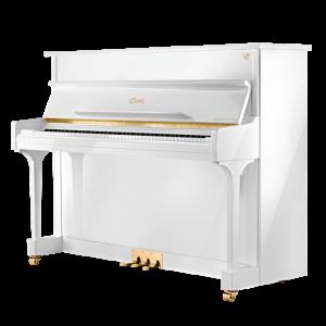 Pianoforte Essex EUP_116E - Alberto Napolitano Pianoforti Napoli