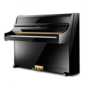 Pianoforte Essex EUP_108C - Alberto Napolitano Pianoforti Napoli