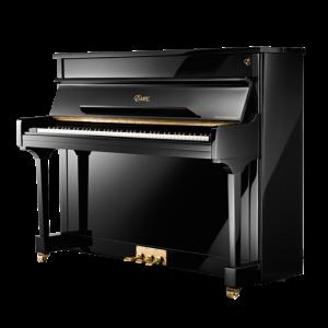 Pianoforte Essex EUP_111E - Alberto Napolitano Pianoforti Napoli