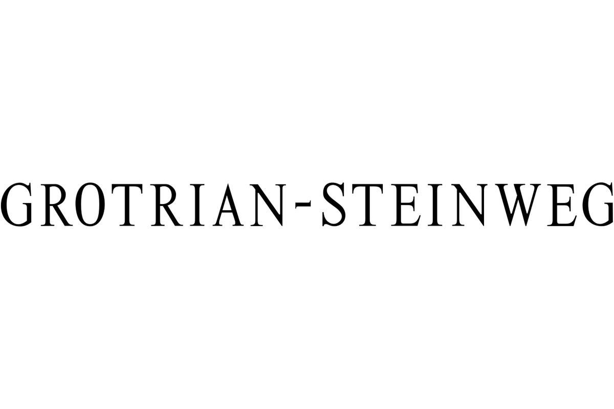 Grotrian Steinweg - Alberto Napolitano Pianoforti