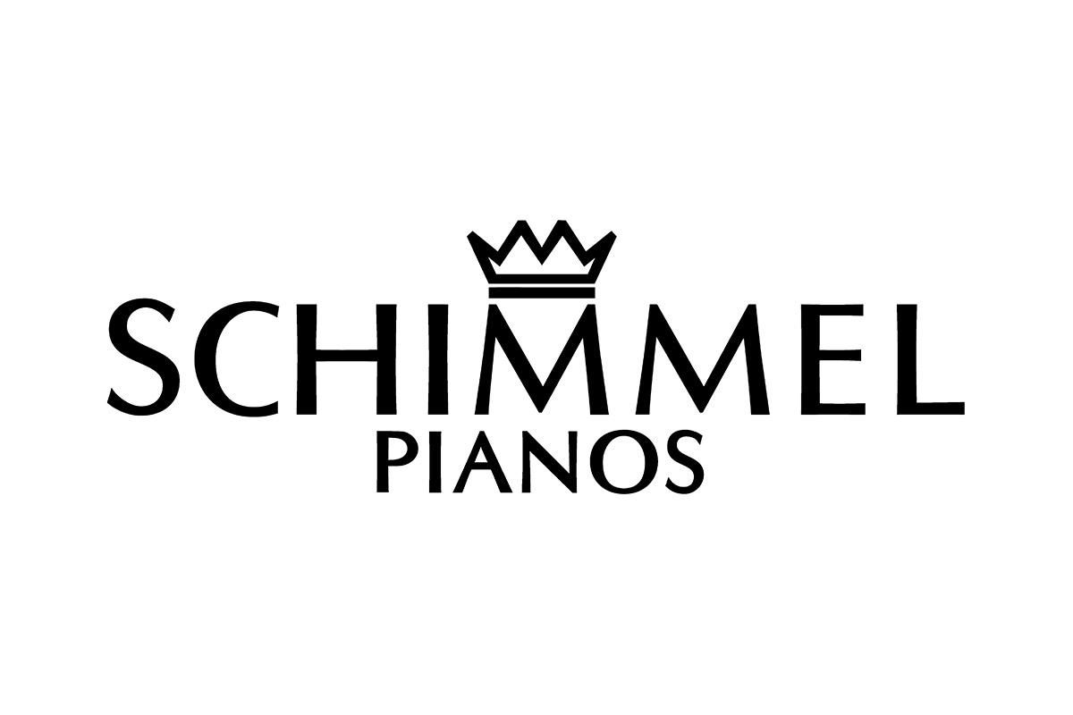 Schimmel - Alberto Napolitano Pianoforti Napoli
