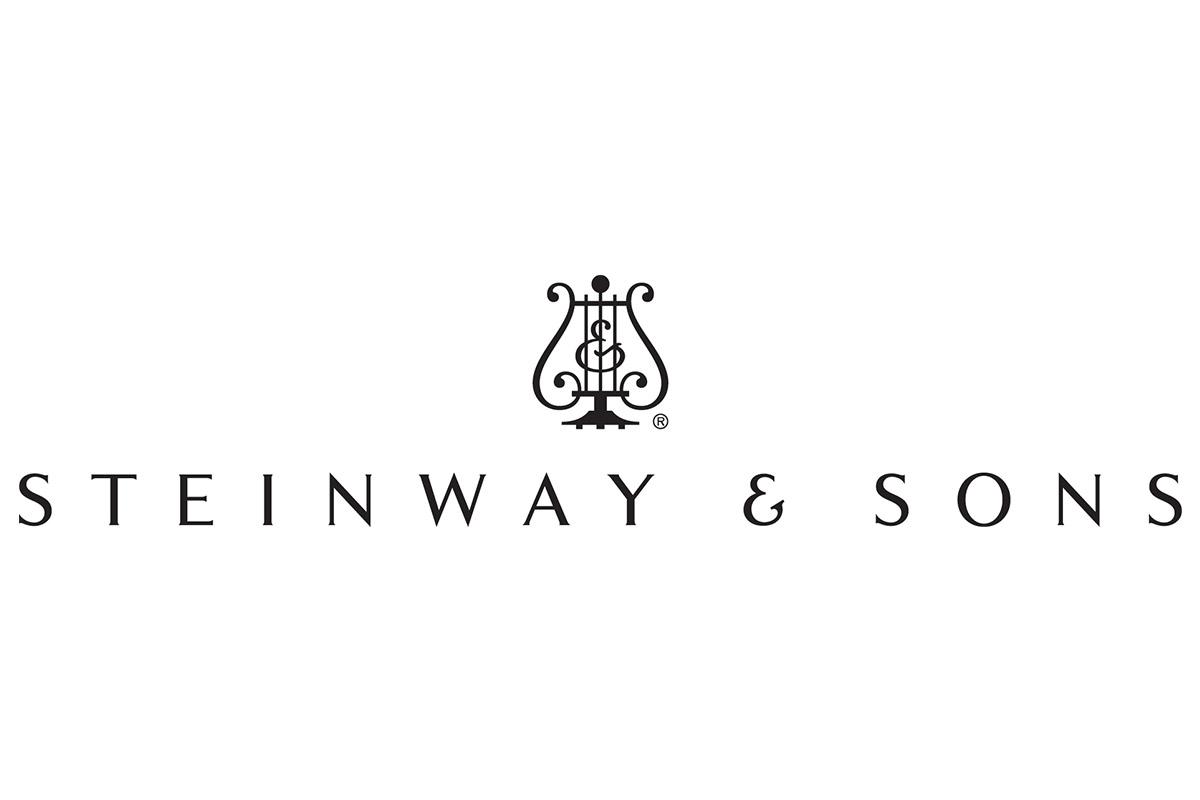 Steinway & Sons - Alberto Napolitano Pianoforti