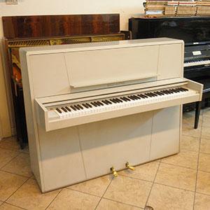 Pianoforte Sonore - Alberto Napolitano Pianoforti Napoli