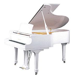 artmann 160 alberto napolitano pianoforti napoli