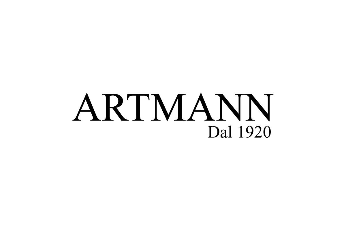 Artmann Alberto Napolitano pianoforti napoli