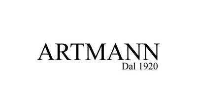 Artmann - Alberto Napolitano Pianoforti Napoli