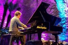 Andrea Lucchesini - Ravello festival 2018