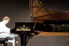 Giuseppe Albanese - Teatro Verdi