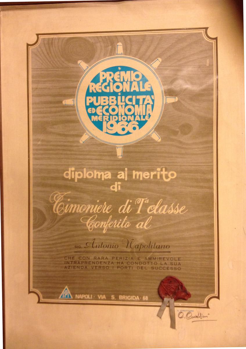 Premio-regionale-1966-Alberto-Napolitano-Pianoforti-Napoli