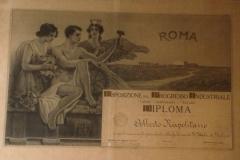 Esposizione-progresso-industriale-Roma-Alberto-Napolitano-Pianoforti-Napoli