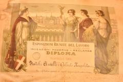Esposizioni-riunite-del-lavoro-Milano-Alberto-Napolitano-Pianoforti-Napoli