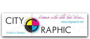 Partner Alberto Napolitano Pianoforti Napoli City Graphic