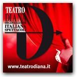 Partner Alberto Napolitano Pianoforti Napoli Teatro Diana